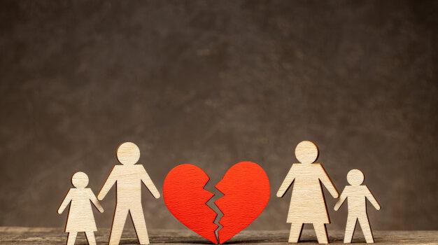 Θεσσαλονίκη Πανταζής Πανταζούδης Ψυχολόγος – Ψυχοθεραπευτής Παιδιών